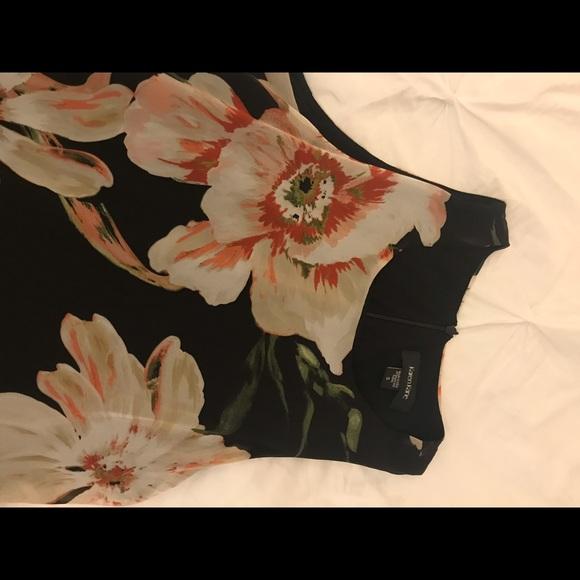 Karen Kane Dresses & Skirts - Karen Kane dress